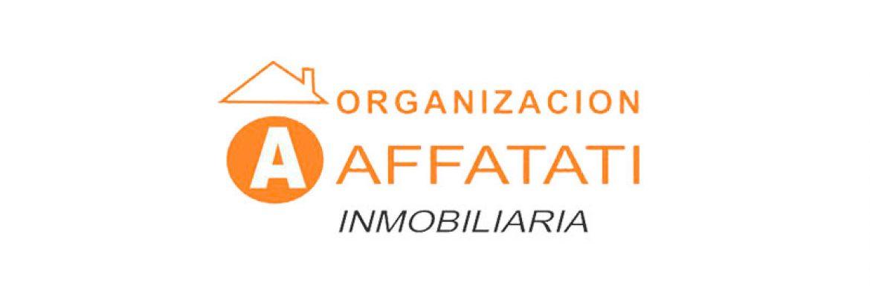 Organizacion Affatati Inmobiliaria