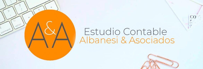 Estudio Contable Albanesi & Asociados